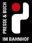 Presse & Buch im Bahnhof