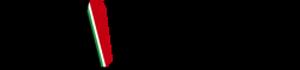 Italien Magazin logo